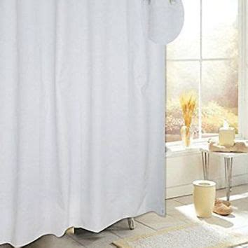 Non Toxic Shower Curtain Liner by Royal Bath Easy On Peva Non Toxic Shower From Benandjonah