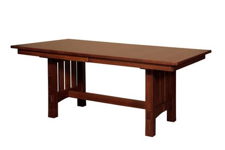 round table grass valley tables countrywood furniture