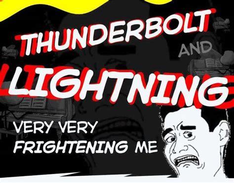 Bohemian Rhapsody Meme - bohemian rhapsody meme memes