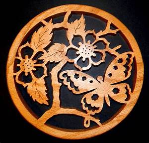Projects Bandsaw Patterns - WoodWorking Projects & Plans