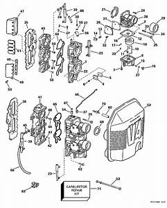 Johnson Outboard Motor Problems