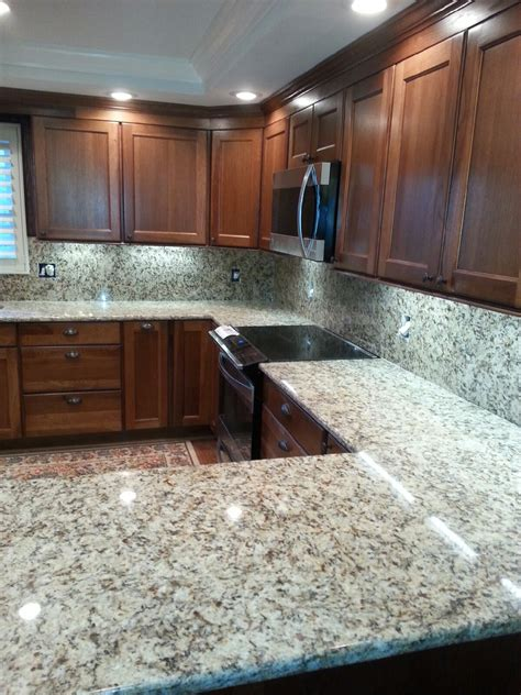 file granite countertops png