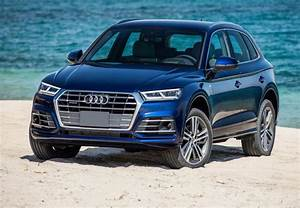 Audi Nice La Plaine : location audi q5 s line louer la audi q5 s line tarif et photos aaa luxury ~ Gottalentnigeria.com Avis de Voitures