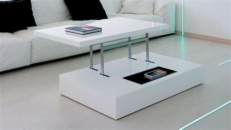 bureau relevable table salon transformable table salle manger valdiz