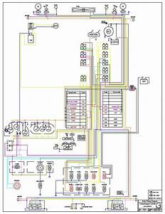 Kenwood Radio Wire Diagram  U2014 Untpikapps