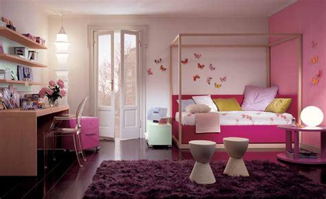 Kinderzimmer Mädchen Zurbrüggen by Kinderzimmer Ideen