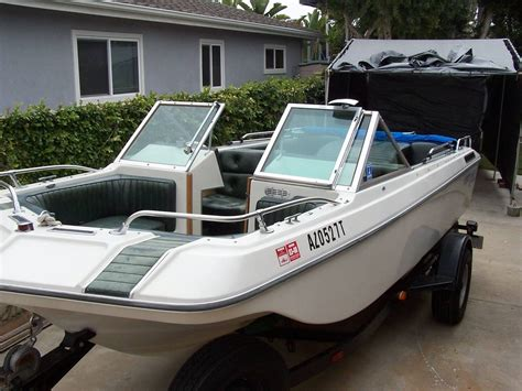 Cobalt Boats Pictures by Cobalt Bowrider Tri Hull 1973 For Sale For 2 500 Boats