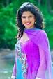 Deeksha Seth Stunning In Pink Salwar - Hot Blog