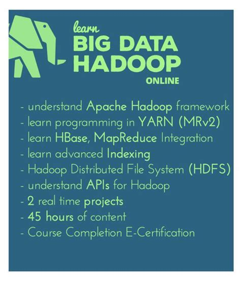 digi pathshala learn big data hadoop  mapreduce