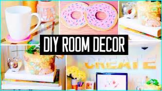 all new diy room decor tumblr diy room decor