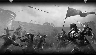 Medieval Wallpapers Battle Fight Backgrounds Cool Resolution