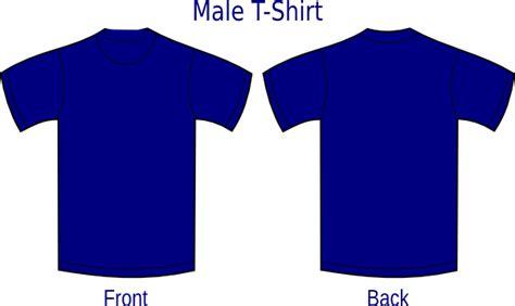 dress aqua biru navy blue shirt clip at clker vector clip