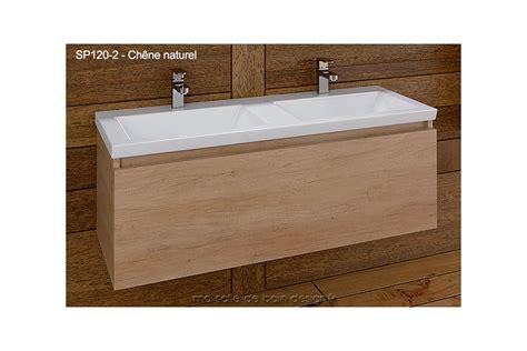 meuble cuisine profondeur 40 meuble salle de bain profondeur 40 cm conceptions de