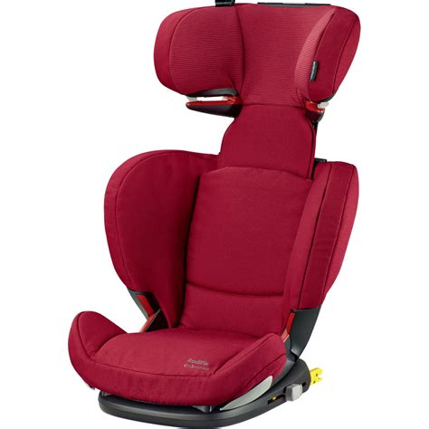 siege auto bebe confort groupe 2 3 siège auto rodifix air protect robin groupe 2 3 de