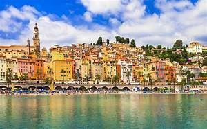 France Luxury Yacht Charter Rent Motor Boat Cruise Or