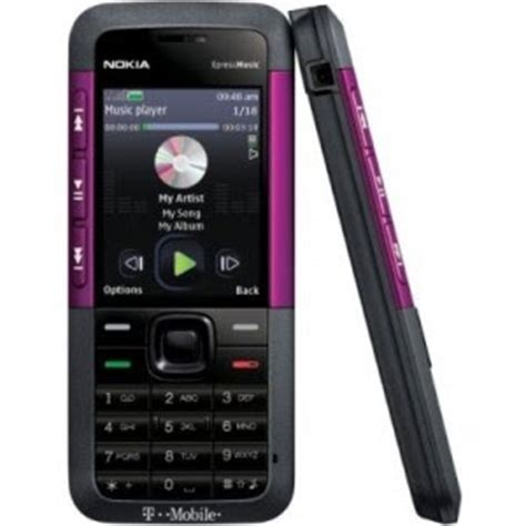 cheap smartphone for sale mobile phone collections
