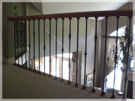 wrought iron banister rod iron banisters wrought iron railing railing 323