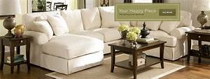 Ashley Furniture Reno Furniture Walpaper