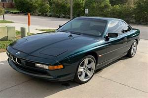 Download Bmw 850ci 1992