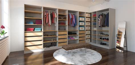 Begehbaren Kleiderschrank Nach Maß Selbst Konfigurieren