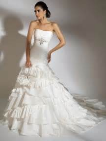 expensive wedding dresses most expensive wedding dress in the world bwax dresses trend