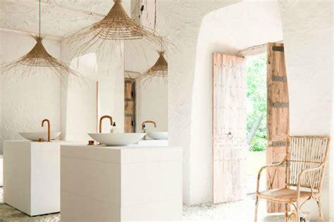 Halftones Modern Taste Enhanced Finest Italian Tradition by Decoholic Interior Design Living Room Bedroom Ideas