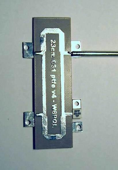 Amplifier Mosfet Module Construction Tips Versa Vice