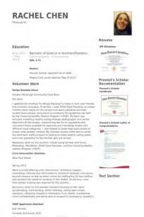 curriculum vitae for restaurant cashier cashier resume sles visualcv resume sles database