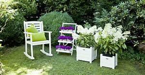 Giardino: ispirazioni per un cortile perfetto DALANI