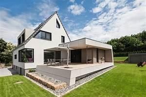 Was Kostet Ein Architekt Für Einen Anbau : das haus ohne scham ~ Lizthompson.info Haus und Dekorationen