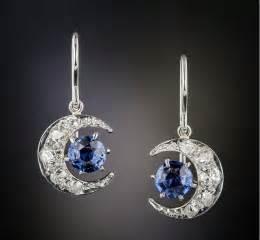 14 exles of beautiful earrings designs