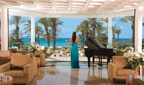 asimina suites hotel dionysos travel tours cyprus