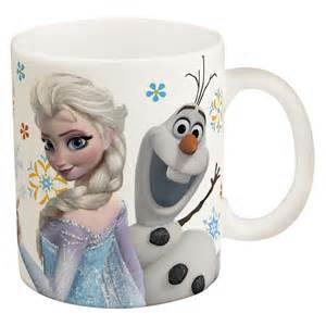 Perfect Baby Shower Gifts by Disney Frozen Mugs For Sale Frozen Anna Amp Elsa Zak