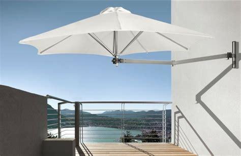 markisen fur terrassenuberdachung sonnenschutz markisen terrasse schattenspender fur balkon