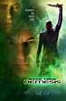 The teaser poster for Star Trek: Nemesis | Star Trek