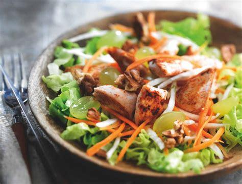 cuisine pour regime recette regime fodmap cuisinez pour maigrir