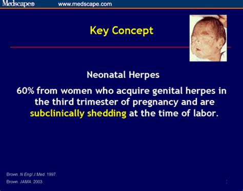 viral shedding herpes and pregnancy herpes and pregnancy prevention and management