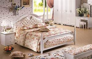 Ecksofa 200 X 150 : letto bianco 150 x 200 princess 808 colore bianco ~ Bigdaddyawards.com Haus und Dekorationen