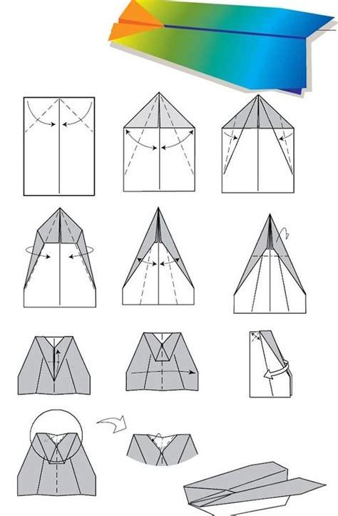 comment faire un avion en papier vous avez une 226 me de pilote vous aimez les avions en papier alors voici 15 mod 232 les que vous