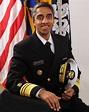 Vivek Murthy - Wikipedia