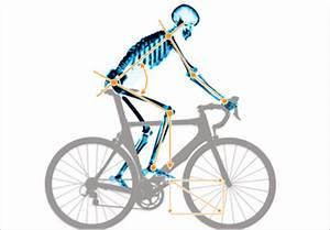 Sitzhöhe Fahrrad Berechnen : warum die richtige sitzh he und sitzposition beim fahrrad so wichtig ist born2 bike ~ Themetempest.com Abrechnung