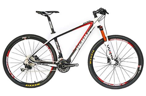Top 10 Best Affordable Mountain Bikes 2018