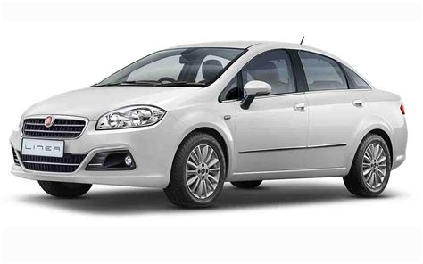 Linea Fiat fiat linea 125s review of fiat linea 125s mouthshut