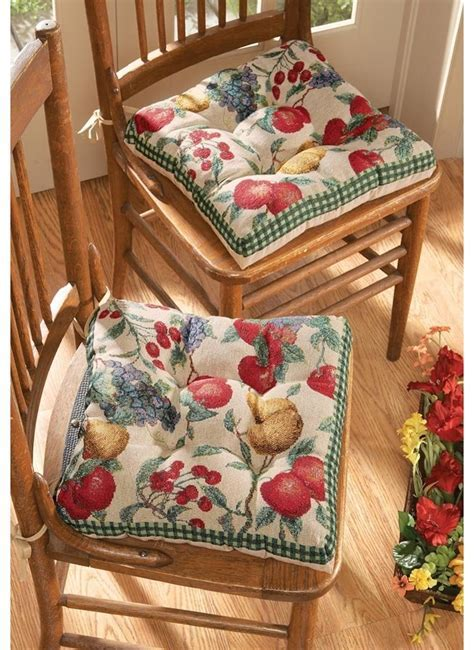 Dining Room Chair Seat Cushion Covers. Outdoor Attractive