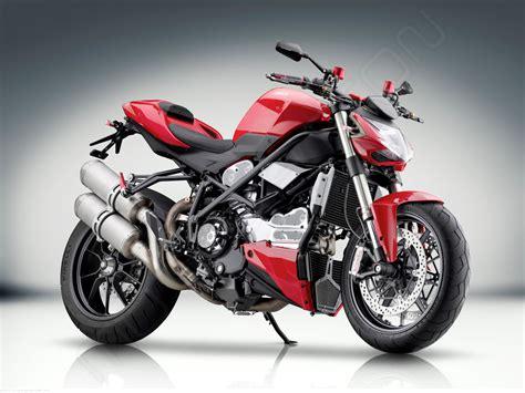 Rizoma Oil Cooler Guard Ducati  Streetfighter 1098 2013