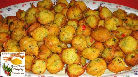 cuisine malgache cuisine artisanale d 39 ambanja madagascar bonbon piment