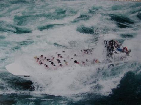 Niagara Falls Jet Boat Ride Ny by Whirlpool Jet Boat Tours Niagara Falls Reviews Of