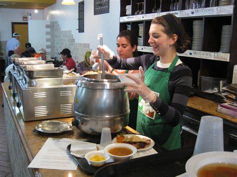 soup kitchen ideas soup kitchen sarasota dandk organizer