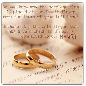 wedding ring symbolism quotes quotesgram With wedding ring quotes
