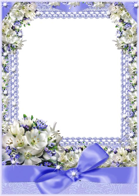 pin by creative inspirations on frames floral wedding frames borders frames frame clipart